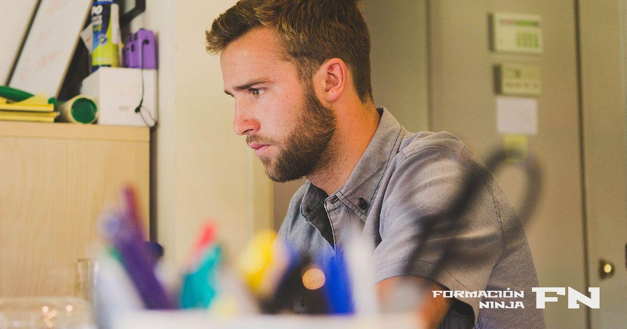 potenciar la atención y concentración en el estudio
